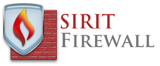 sirit_firewall_small.png